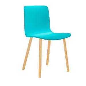 Cadeira-Mart-Mobili-turquesa