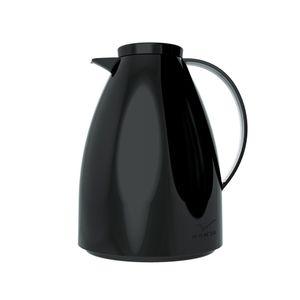 Bule-Invicta-Viena-075-litro-preto