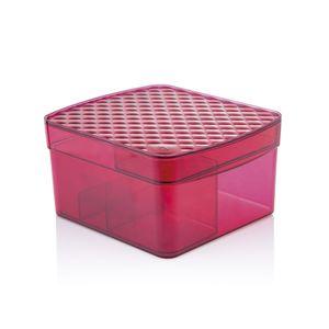 Jogo-belle-box-Ou-rosa