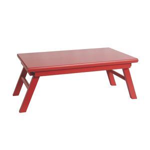 Mesa-multiuso-Tramontina-50x31x22cm-vermelha