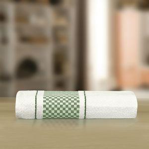 Pano-de-prato-100--algodao-Dohler-verde