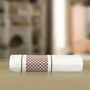 Pano-de-prato-100--algodao-Dohler-vermelho