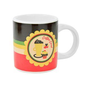 Caneca-em-ceramica-Rio-de-Ouro-Coffee-80ml