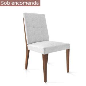 Cadeira-Veneza-cinza