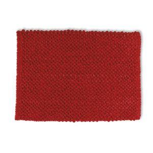 Tapete-de-banheiro-antiderrapante-Micropop-40x60cm-vermelho