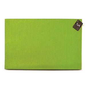 Lugar-americano-retangular-Yoi-Tracciata-35x45cm-verde