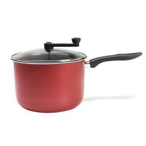Pipoqueira-com-revestimento-antiaderente-Brinox-55-litros-vermelha