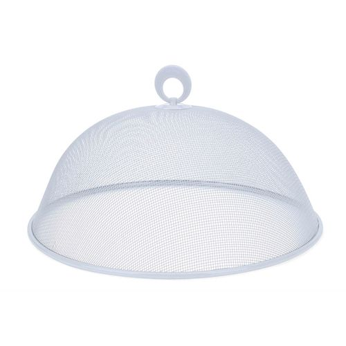 Tela-protetora-de-alimentos-Hauskraft-30cm-branca