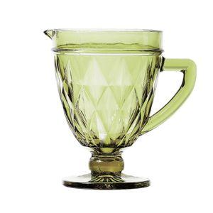 Jarra-Lyor-Diamond-1-litro-verde