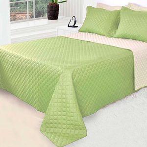 Colcha-com-porta-travesseiro-Andreza-Matel-230x250cm-verde