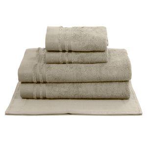 Jogo-de-toalhas-Trussardi-Bellagio-5-pecas-stone