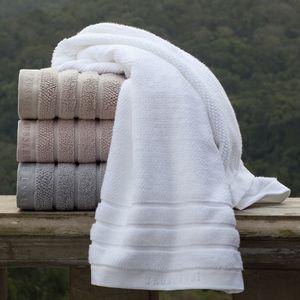 Jogo-de-banho-5-pecas-Trussardi-Massima-palladio