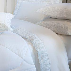 Jogo-de-lencol-Trussardi-Verona-branco