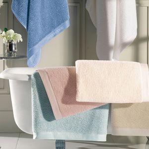 Jogo-de-toalhas-5-pecas-Trussardi-Century-80x150cm-bege