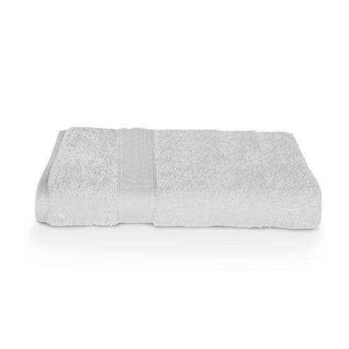 Toalha-de-banho-Trussardi-Egitto-90x160cm-gelo