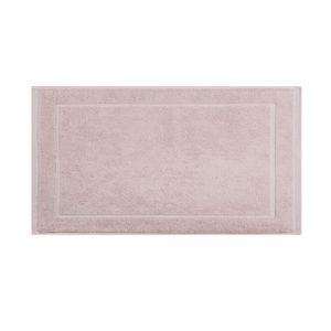 Toalha-de-piso-Trussardi-Century-48x70cm-soft-rose