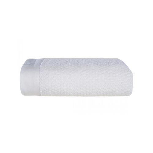 Toalha-de-rosto-Trussardi-Maggiore-48x90cm-branco
