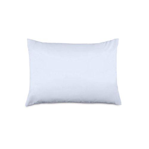Fronha-Premium-50x70cm-azul