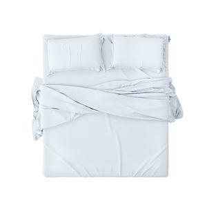 Jogo-de-cama-180-fios-Premium-azul