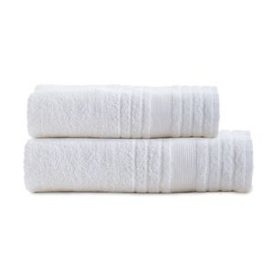 Jogo-de-banho-Karsten-Turkish-2-pecas-branco