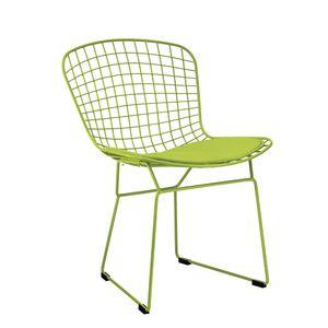 Cadeira-Mart-Mobili-verde