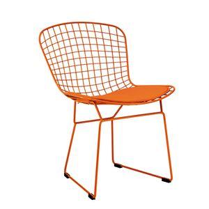 Cadeira-Mart-Mobili-laranja