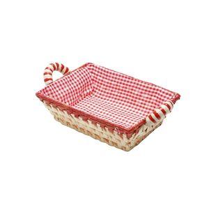 Cesta-em-palha-forrada-retangular-Bom-Gourmet-31x18cm-vermelha