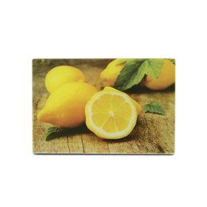 Tabua-de-corte-em-vidro-decorada-Yoi-Lemons-30x20cm