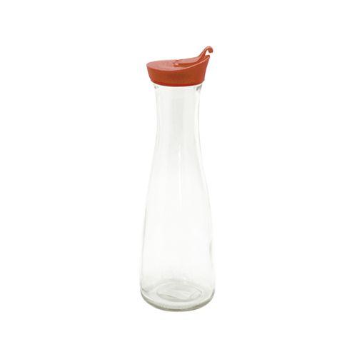 Garrafa-para-agua-Class-Home-1-litro-vermelha