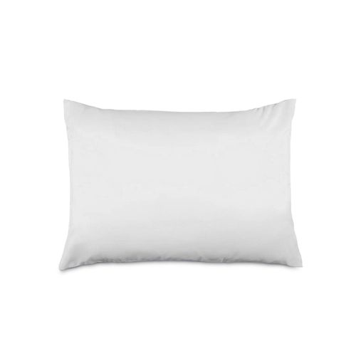 Travesseiro-basico-Domani-50x70cm