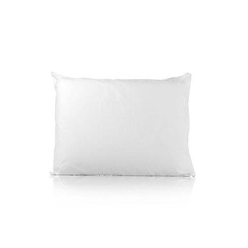 Travesseiro-toque-de-pluma-Domani-50x70cm
