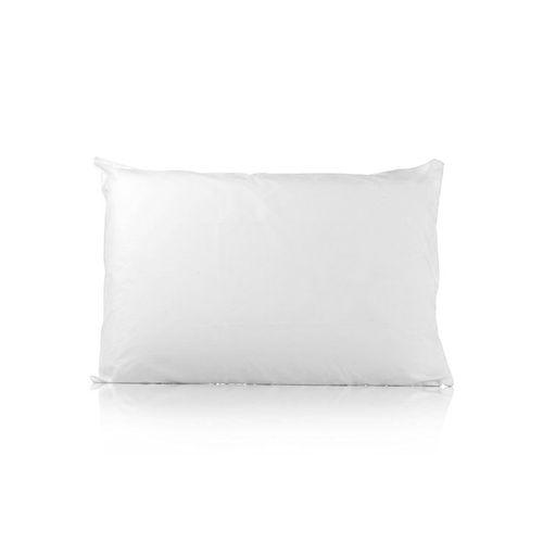 Travesseiro-fibras-especiais-Domani-50x90cm
