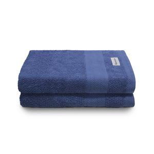 Jogo-de-banho-Karsten-Softmax-2-pecas-azul