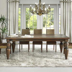 Mesa-de-jantar-Pryory-220x100x80cm