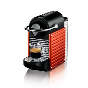 Cafeteira-Nespresso-Pixie