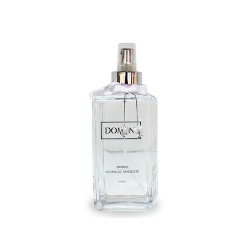 Aroma-de-ambiente-Domani-Bambu-250ml