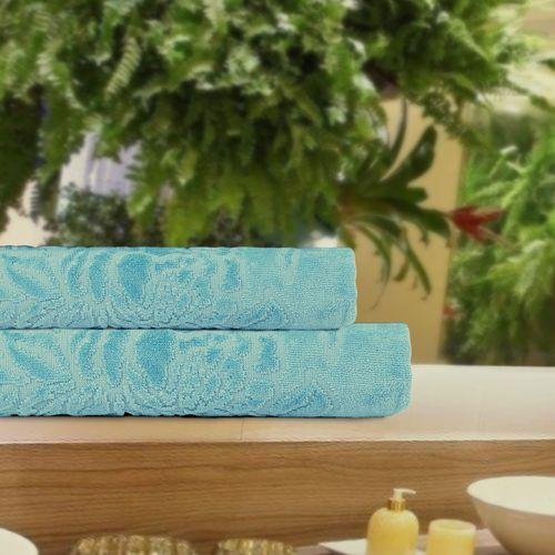 Jogo-de-toalha-Karsten-Dora-66x140cm-azul-caribe