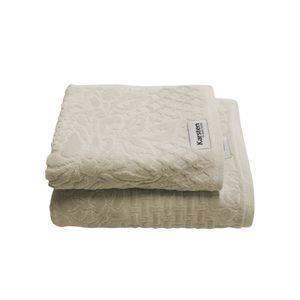 Jogo-de-toalha-Karsten-Polly-66x140cm-grao