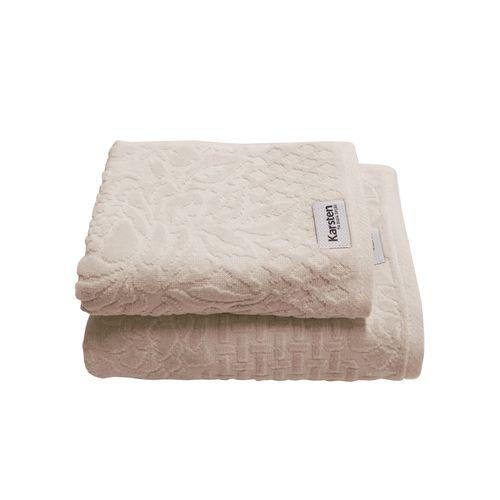 Jogo-de-toalha-Karsten-Polly-66x140cm-rose