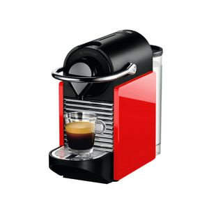 Cafeteira-Nespresso-Pixie-Clip-White-Coral