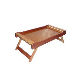 Bandeja-para-cama-MS-Madeiras-60x33x2cm