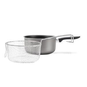 Fritadeira-Brinox-Chilli-265-litros-prata