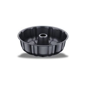 Forma-para-Bolo---Bakeware-Ø-26-x-9-cm