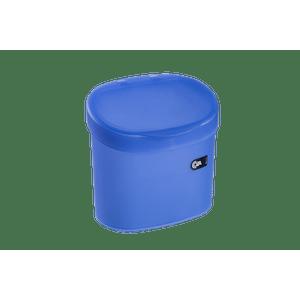 Azul-Coza