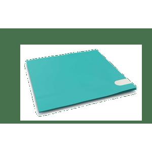 Azul-turquesa-Coza