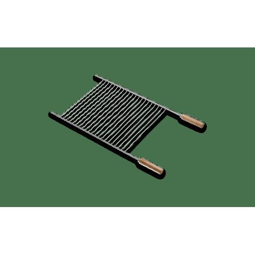 Grelha-Inox---Churrasco--745-x-40-cm