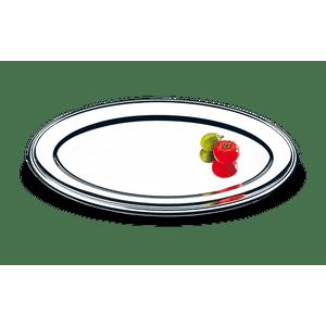Travessa-Oval-para-Buffet---Arienzo-Ø-68-x-43-cm