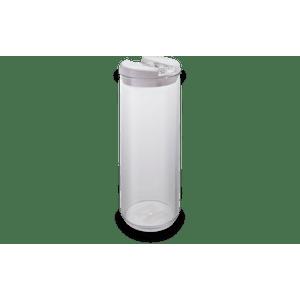 Pote-Flip-Redondo---LockeStock-Ø-106-x-30-cm-17-L