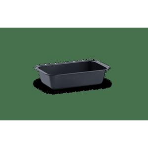 Forma-para-Pao---Bakeware-24-x-125-x-6-cm