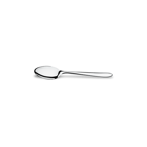 Colher-de-Sobremesa---Siena-161-x-06-mm
